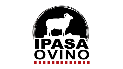 Logo Division OVINOS